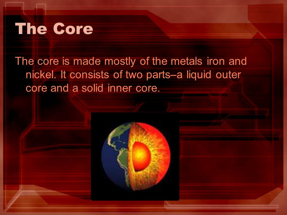 Types of Heat Transfer There are three types of heat transfer: radiation, conduction, and convection.