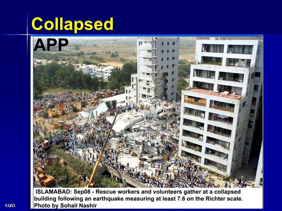EQ53 Collapsed
