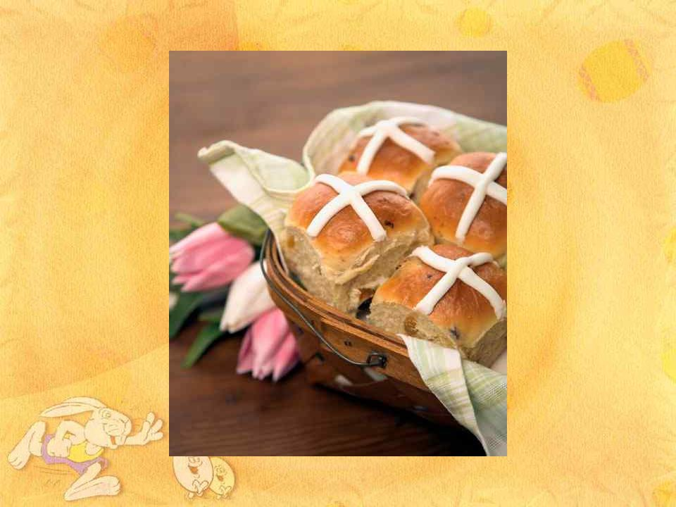 Easter eggs Throughout history, eggs have been associated with Easter celebrations.