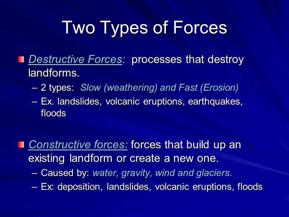 Volcanoes & Earthquakes Tectonic Plates, Volcanoes & Earthquakes