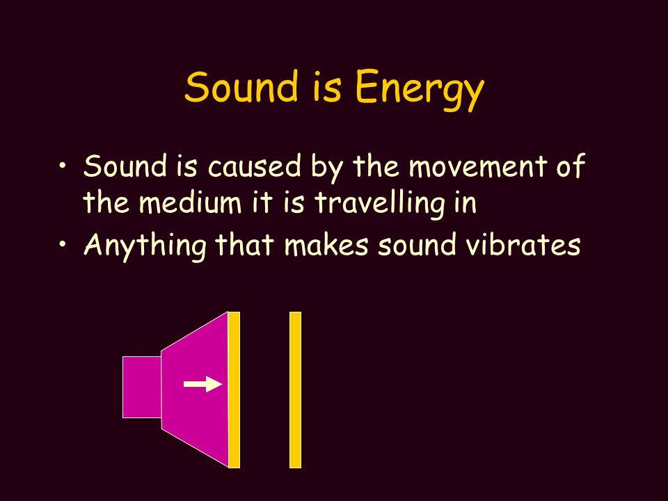 http://www.absorblearning.c om/media/attachment.action ?quick=9x&att=706