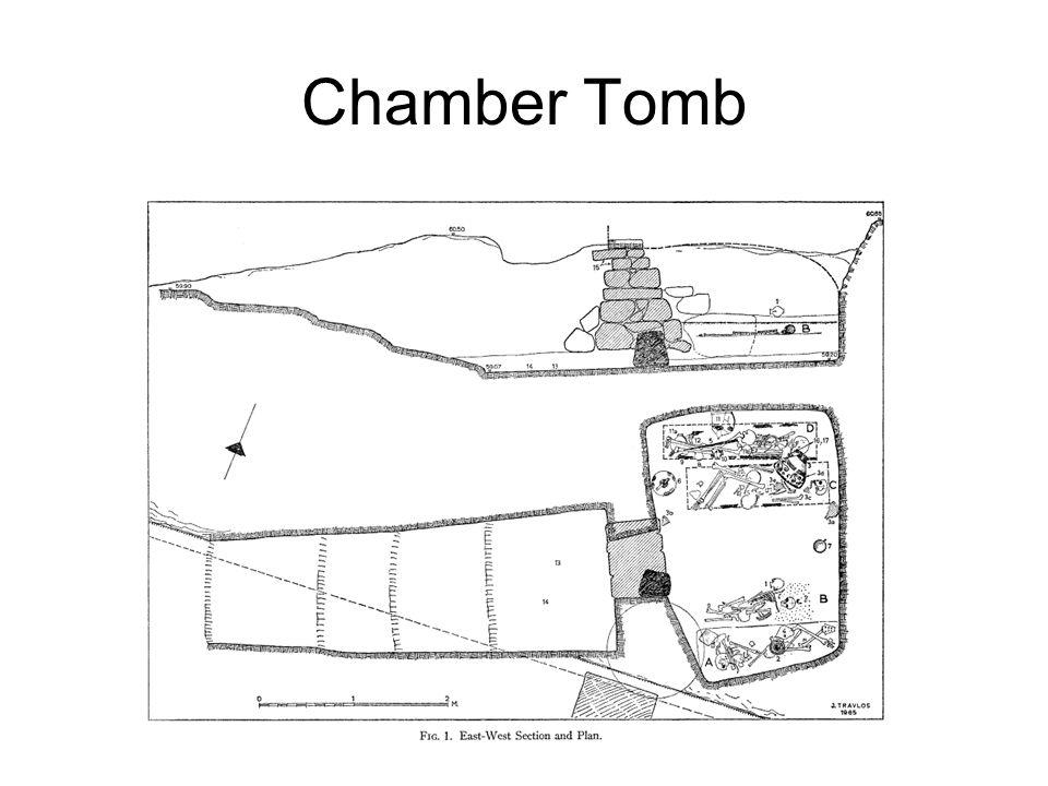 Chamber Tomb