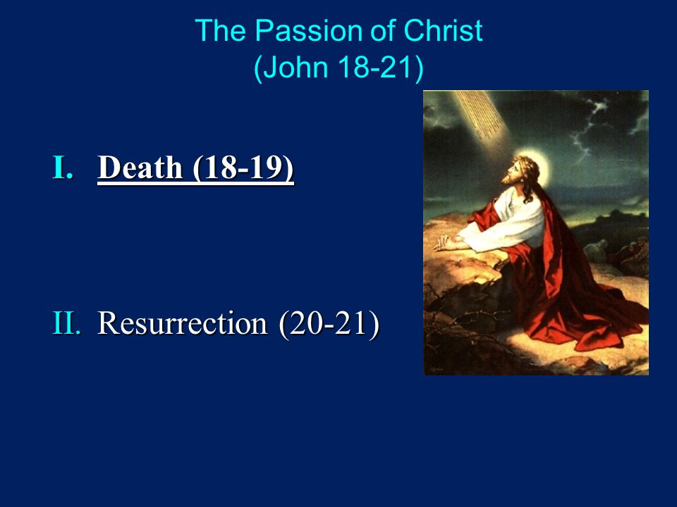 SalvationFriendship ConditionFaithObedience ScriptureJohn 3:16John 15:14 Phase of Salvation JustificationSanctification