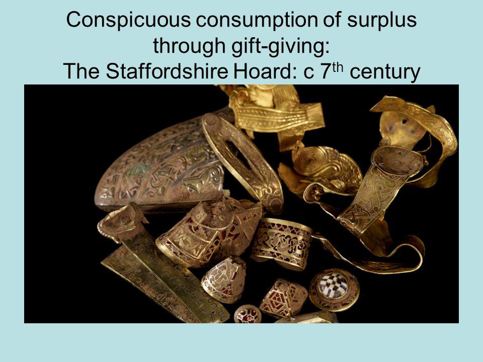 Case Study II: Sutton Hoo, SE Suffolk (R. Deben)