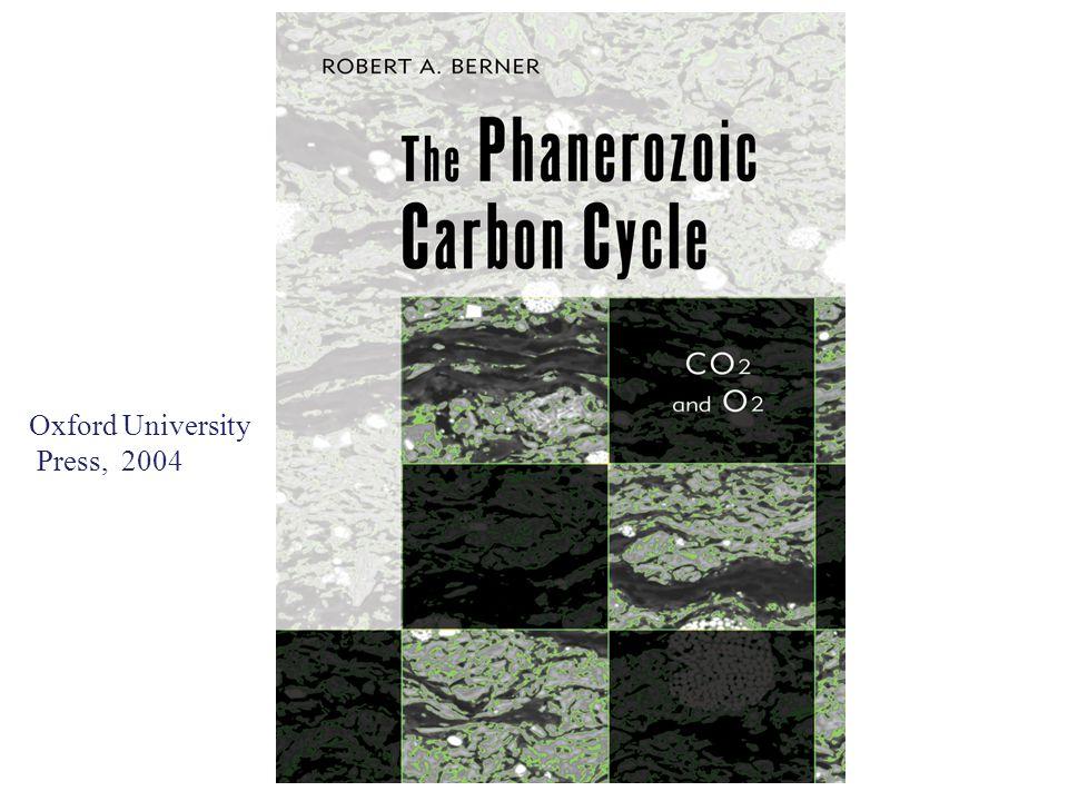 Oxford University Press, 2004