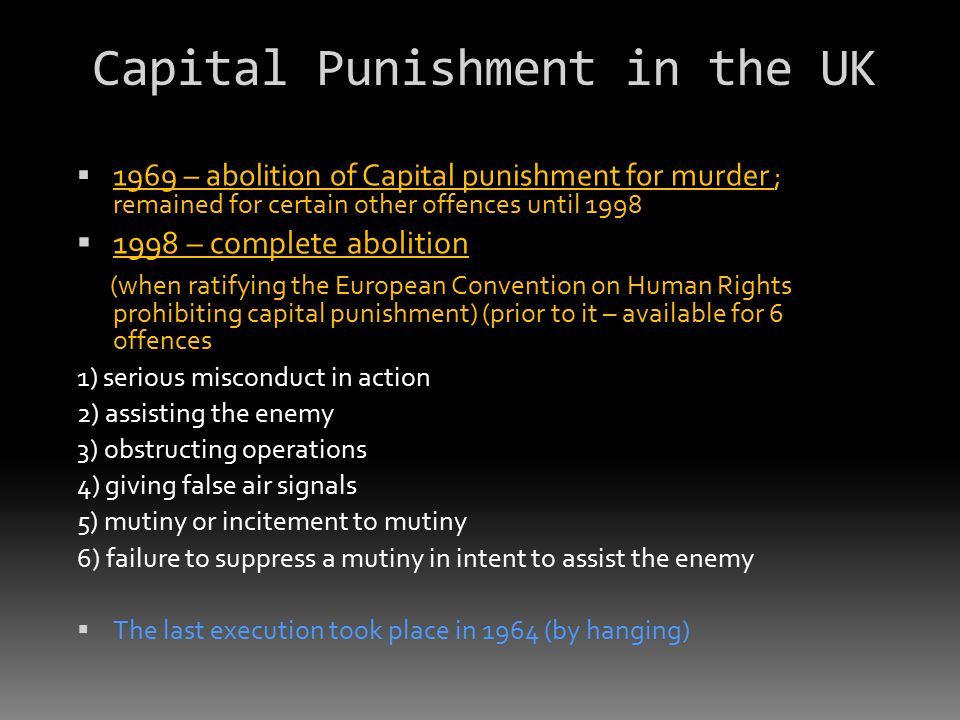 an analysis of capital punishment I analyze the poetic elements of the poem capital punishment i analyze the poetic elements of the poem capital analysis of capital punishment by sherman alexie.