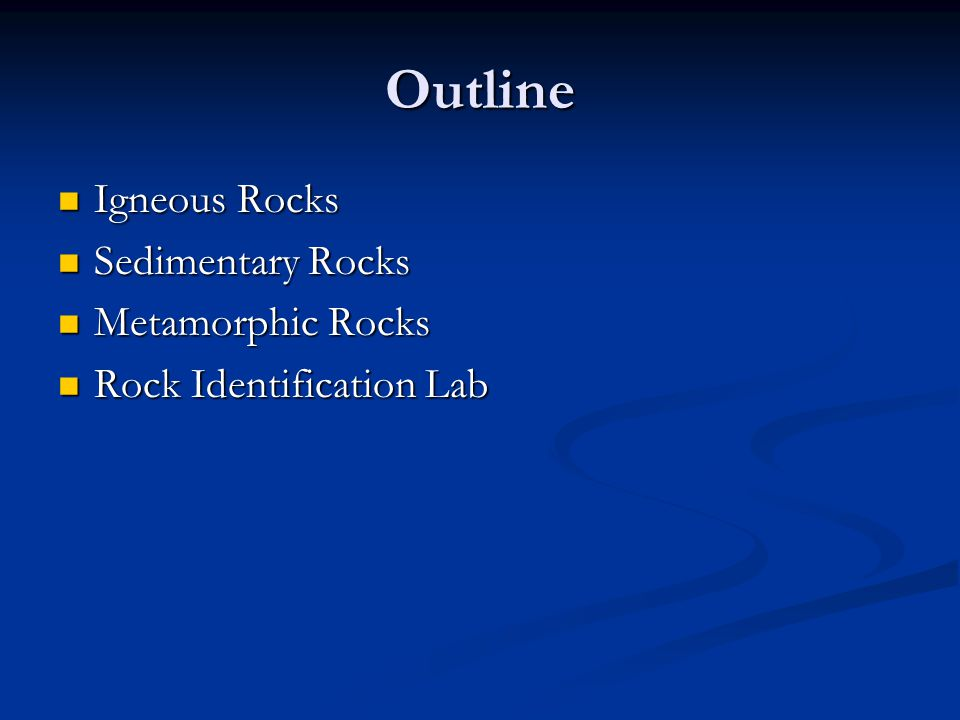 Deltaic Development and Sedimentary Facies