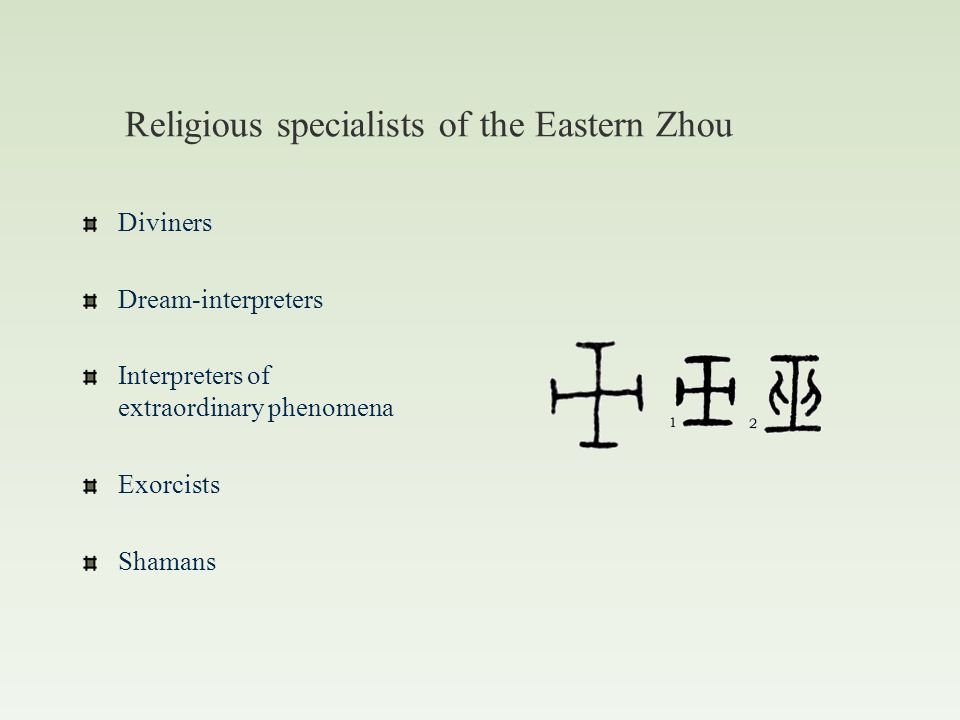 Popular deities of the Eastern Zhou God of the hearth Deities of city gates and city walls, roads Deities of stars and constellations, sun, moon Deities of mountains and rivers, wind and rain