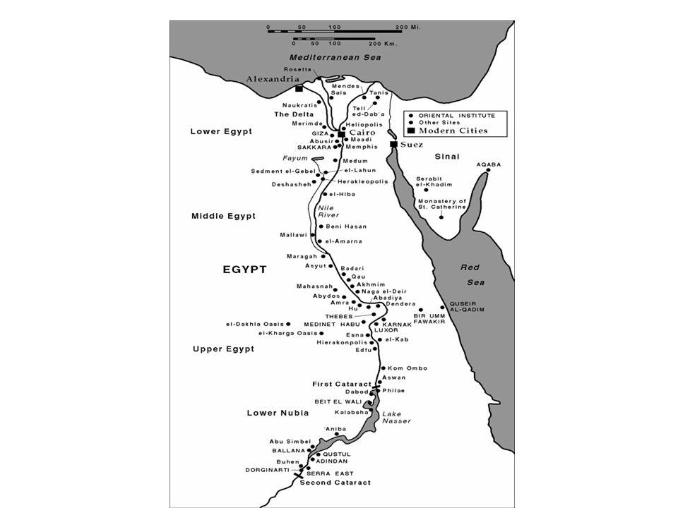 Tell el-Amarna Tablet – 14th century BC.