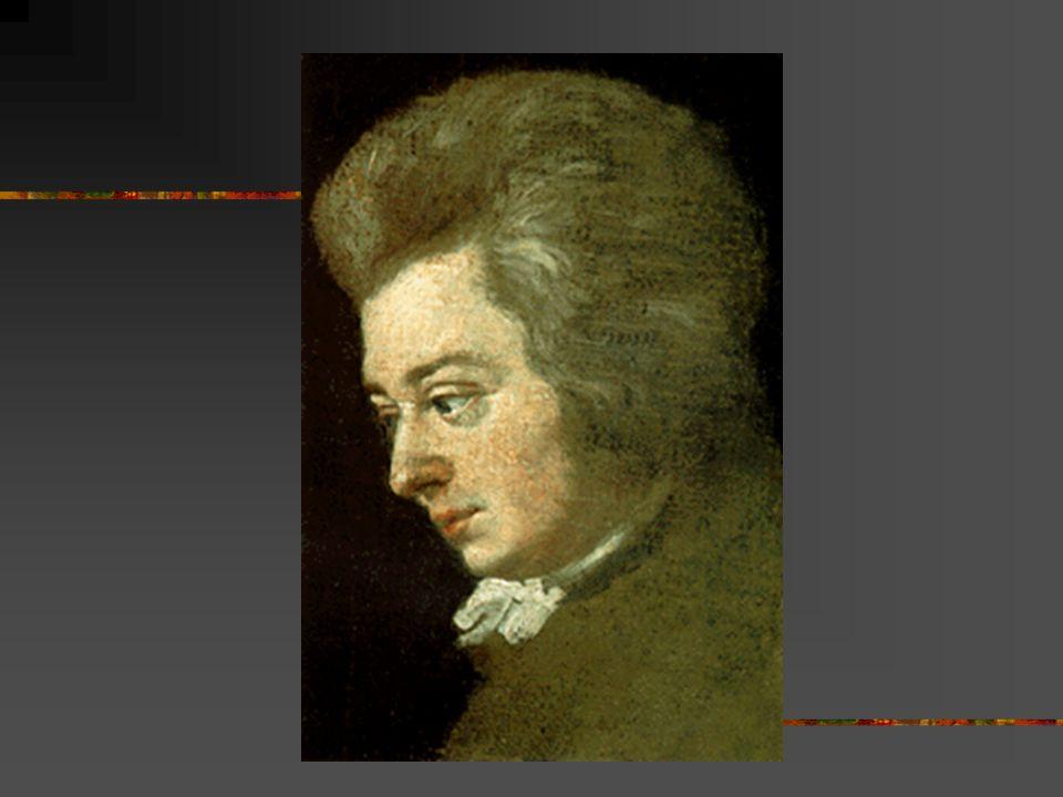 Famous Compositions Eine Kleine Nachtmusik Symphonies No.