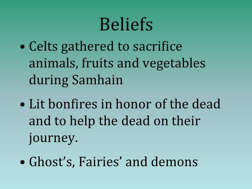 http://www.wicca.com/celtic/wicca/celtic.