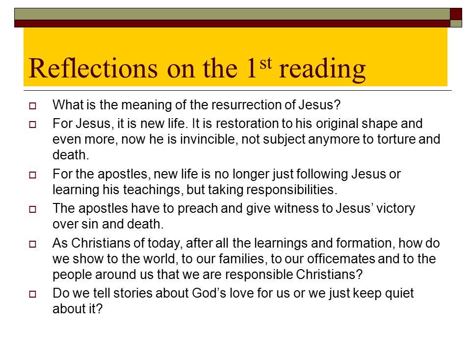 Resp.Ps 118:1-2, 16-17, 22-23.  R.