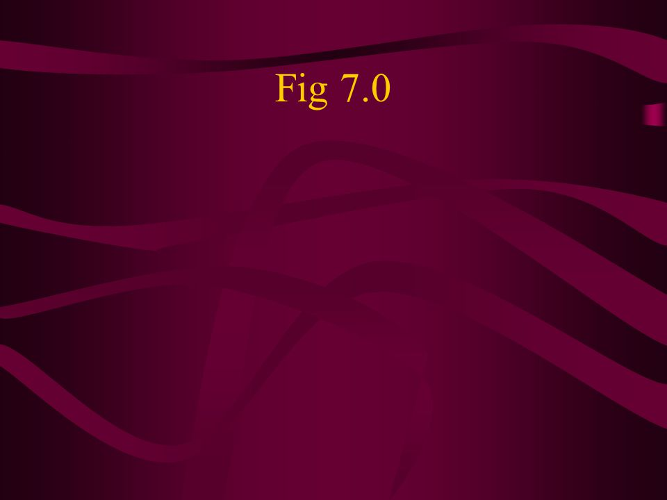 Fig 7.0