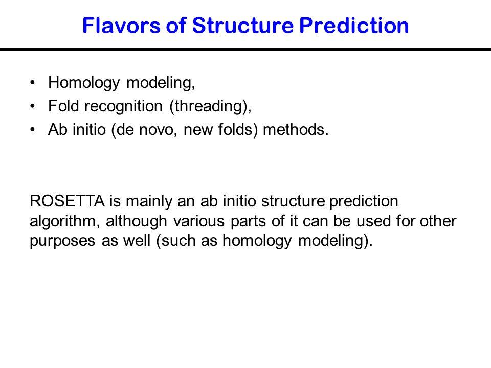 Ab Initio Methods Ab initio: From the beginning .
