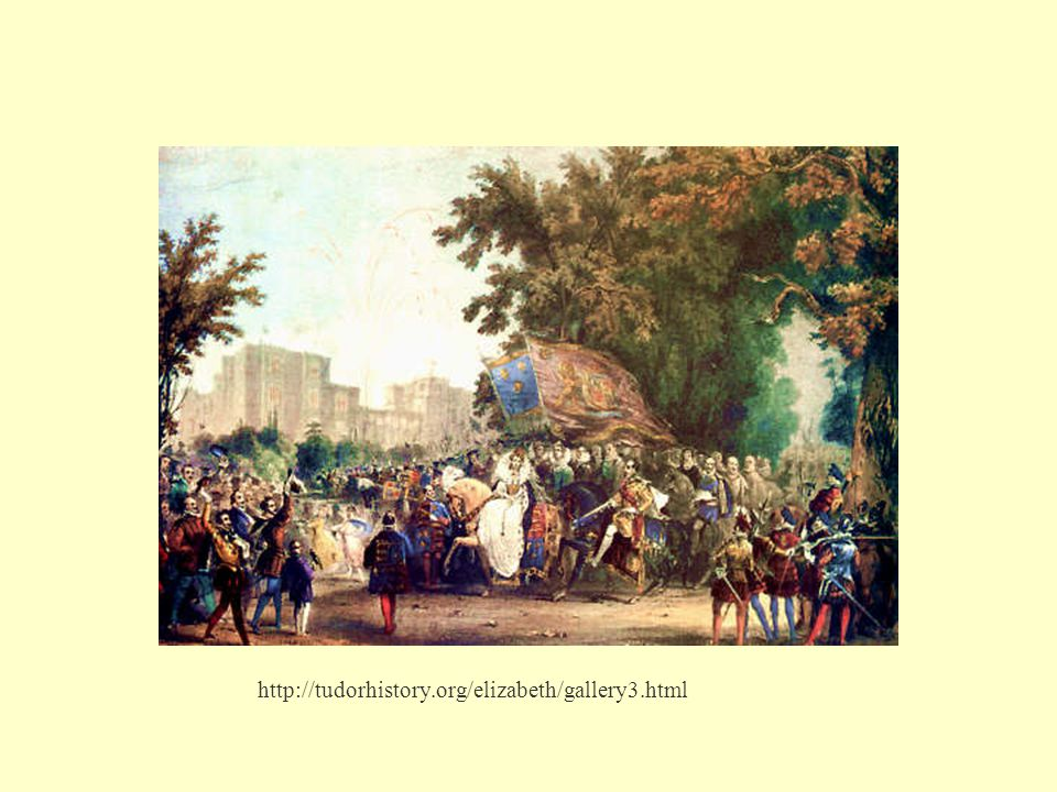 http://tudorhistory.org/elizabeth/gallery3.html