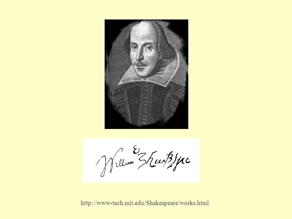 http://www-tech.mit.edu/Shakespeare/works.html