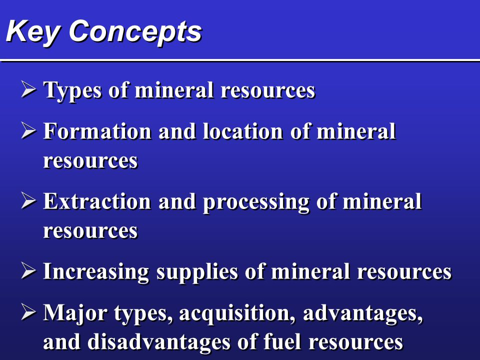 Oil  Petroleum (crude oil)  Primary recovery  Secondary recovery  Tertiary recovery  Petrochemicals  Refining  Transporting Fig.