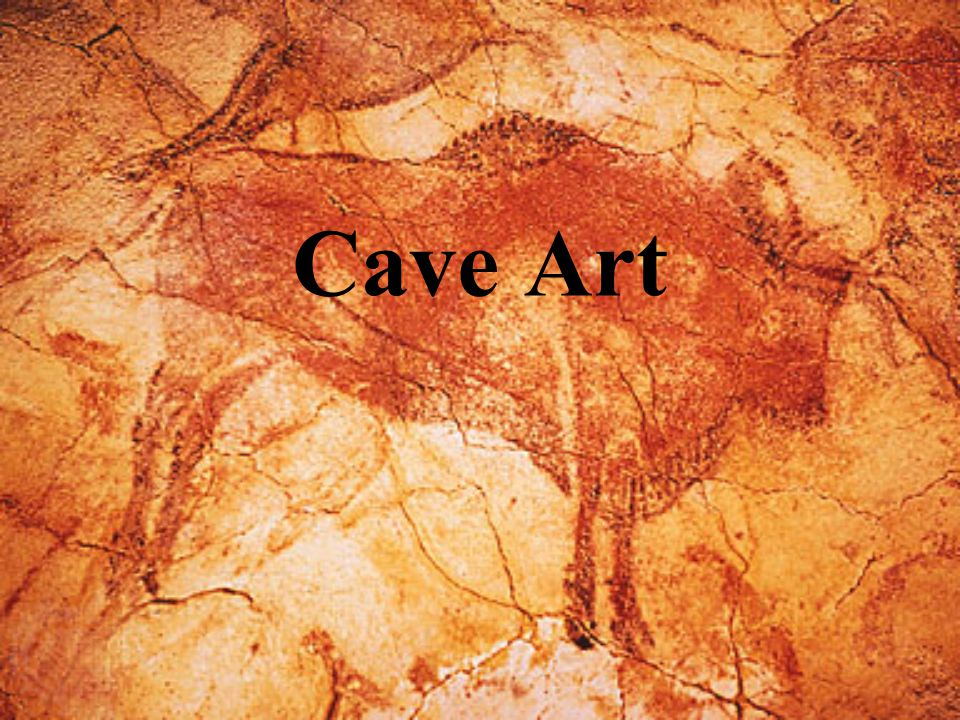 Paleographics  There are two classes of graphic activity:  Mobilary statuary and graphics in stone, bone, ivory, horn, antler, clay  Painted or carved graphics in rock shelters and caves  The graphics consist largely of:  Megafauna (large animals: mainly horses, bison, aurochs (wild cattle), mammoths, various species of deer, and goats)  Birds and smaller mammals,  Signs (rectilinear shapes, wedges ( claviforms ), tectiforms (like a roof), dots, lines, strands ( spaghetti )  Hand prints  Human figures are rare