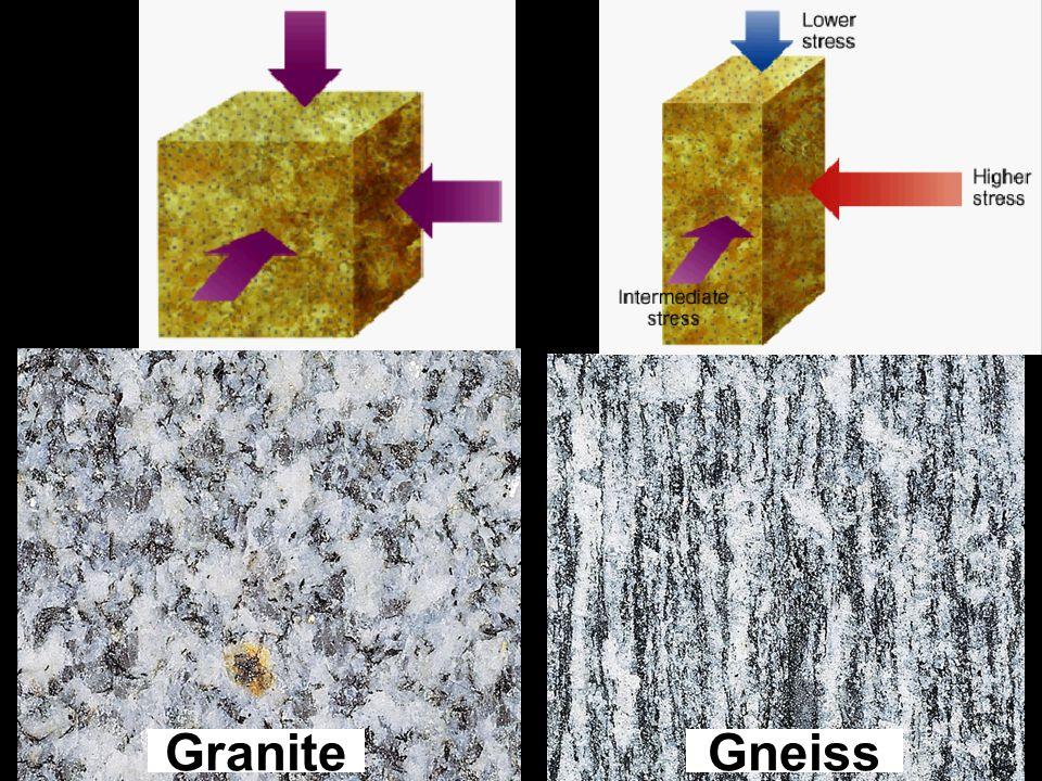GraniteGneiss