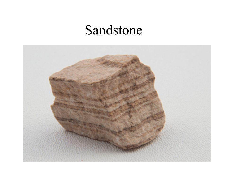 Sandstone 21