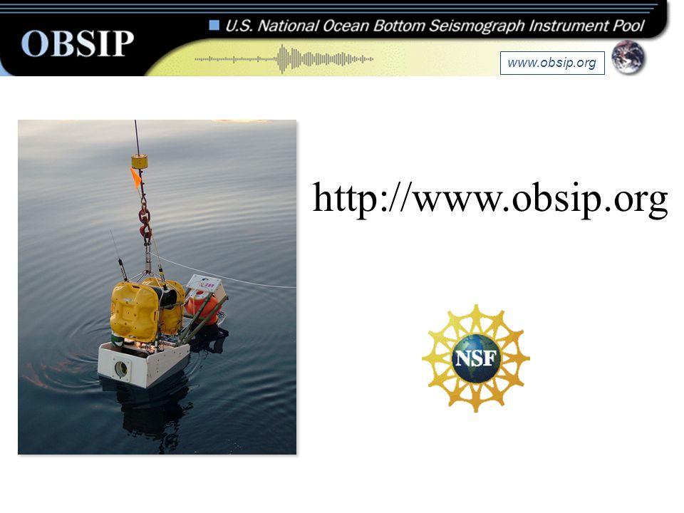 http://www.obsip.org www.obsip.org