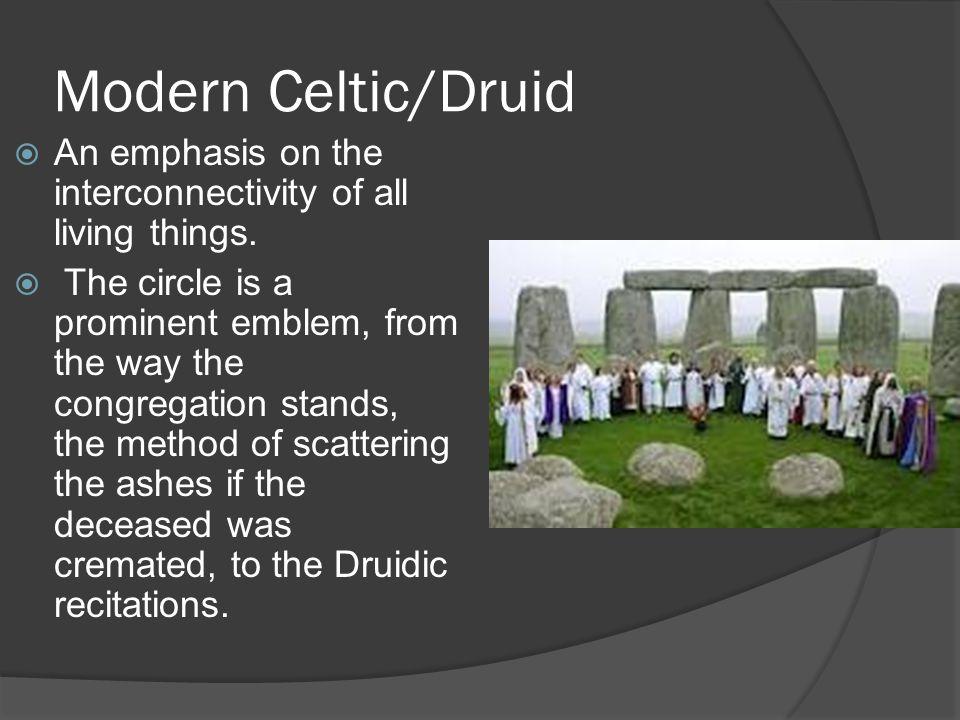 Images Cited Celtic Crosses Google Images.Google, n.d.