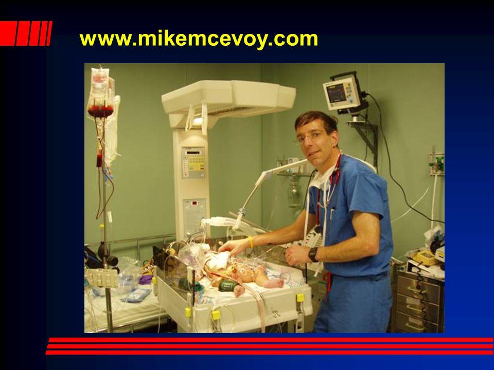 www.mikemcevoy.com