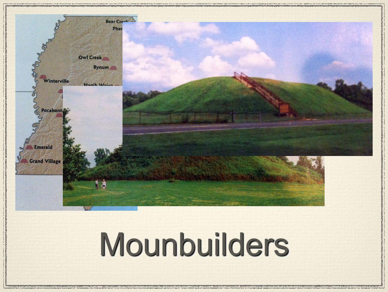 MounbuildersMounbuilders