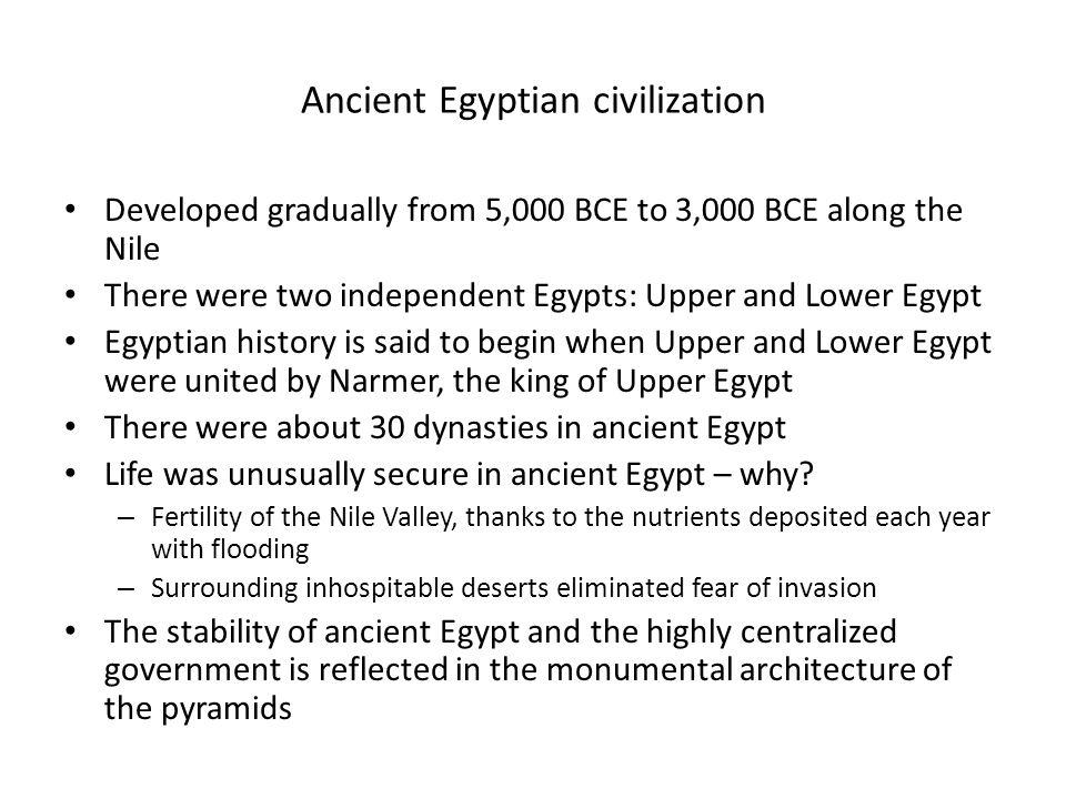 Architecture in the New Kingdom continued….