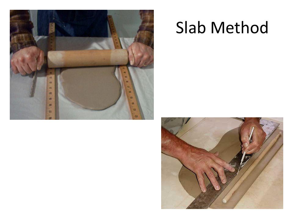 Slab Method