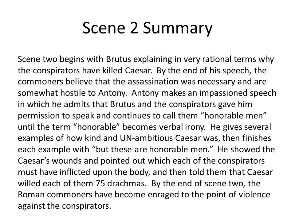 Julius Caesar Essays Introduction Paragraph  Don t Need    support      Click the character infographic to download   Julius Caesar