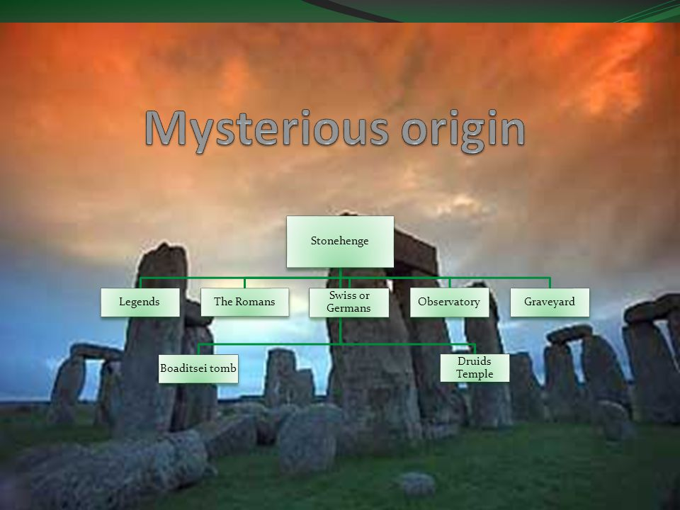 The prehistoric monument of Stonehenge has long been studied for its possible connections with ancient astronomy.