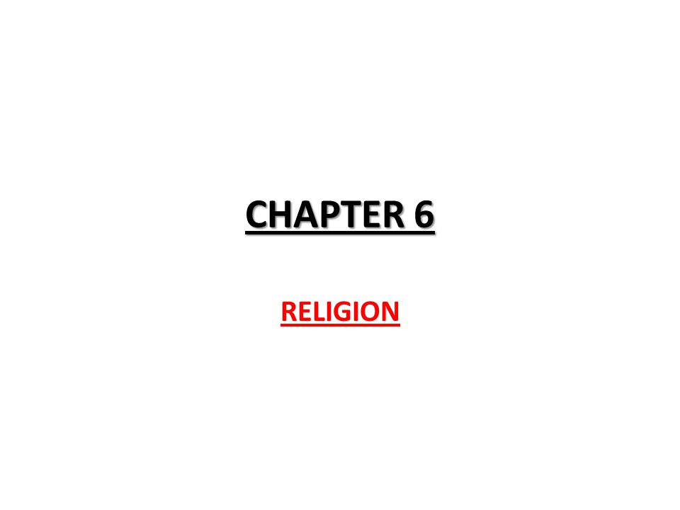 FOCUS ON THE FOLLOWING IN THIS CHAPTER 1.Universal vs.