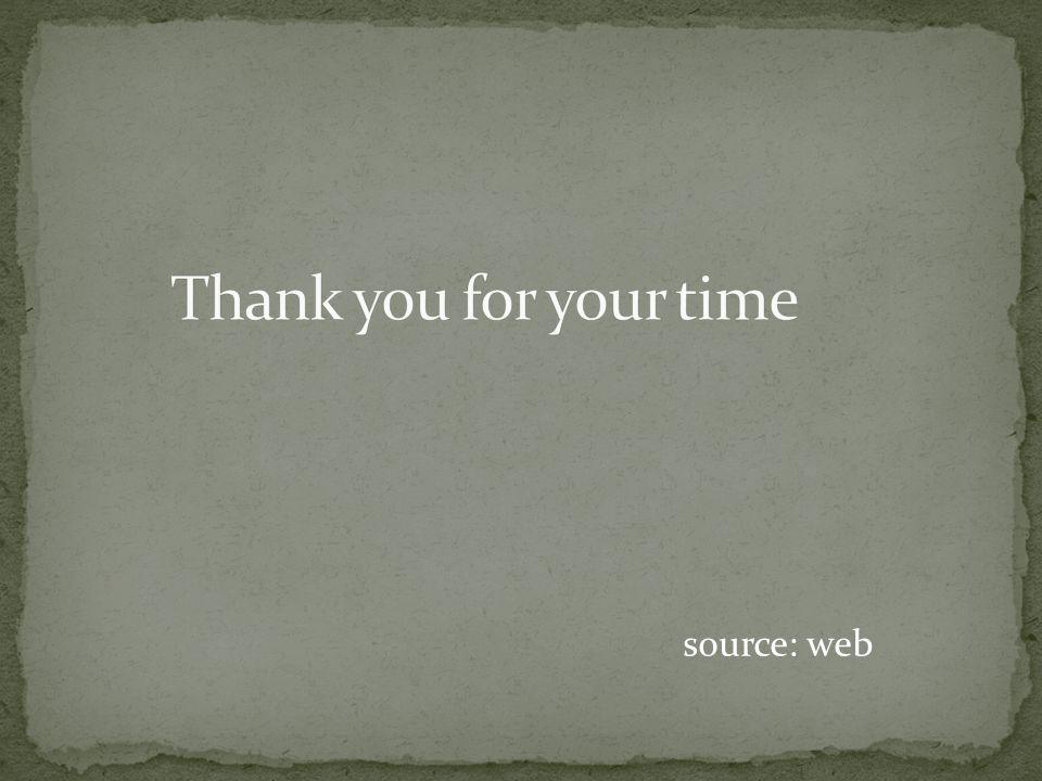 source: web