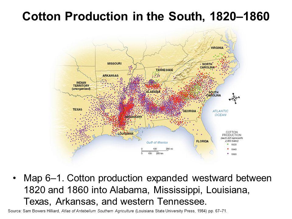 A Slave Coffle Before 1850 Washington, D.C.