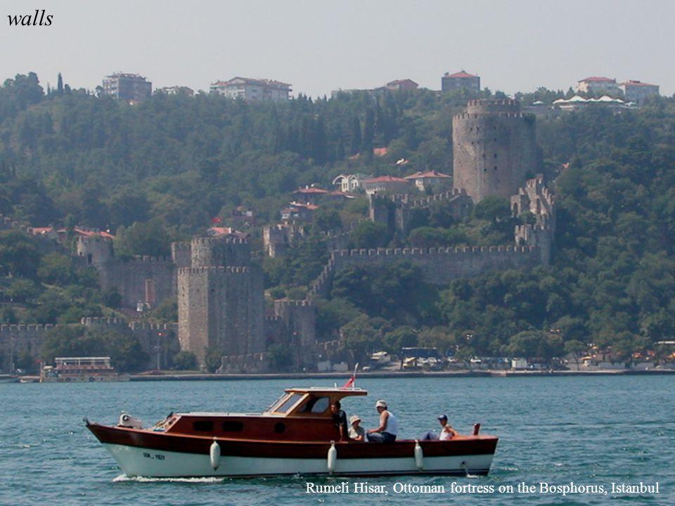bridges The Golden Horn, Istanbul