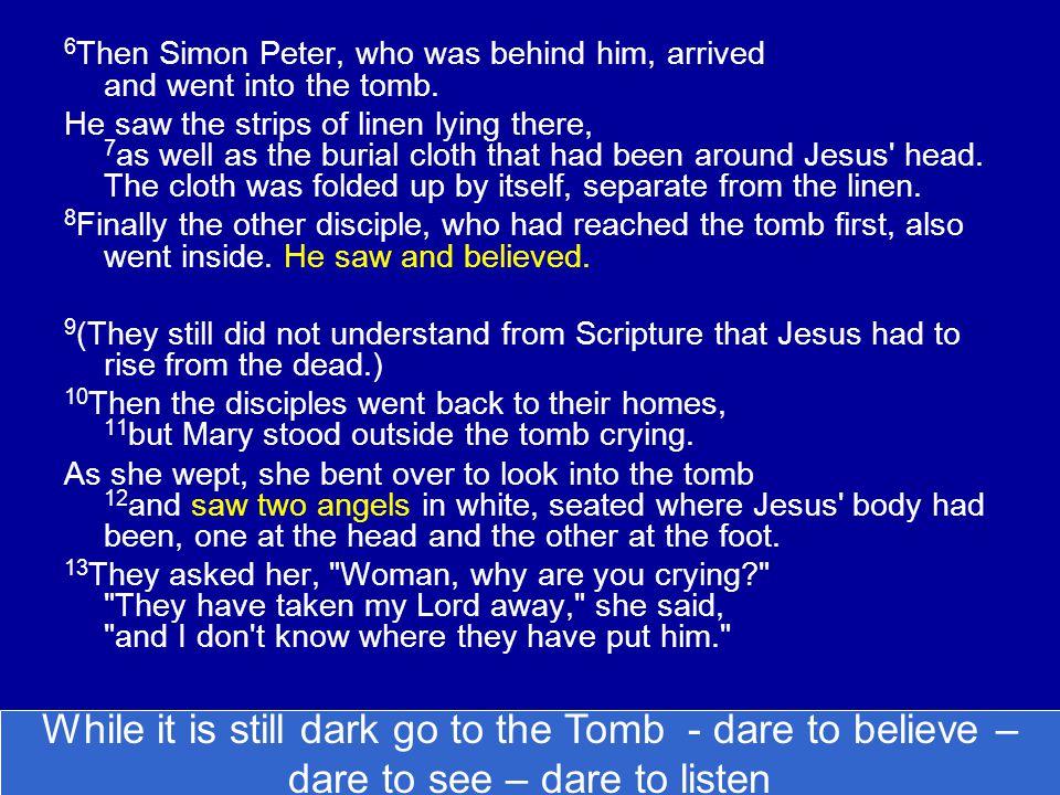 Thank You, Jesus, thank You, Jesus Thank You, Lord, for loving me.