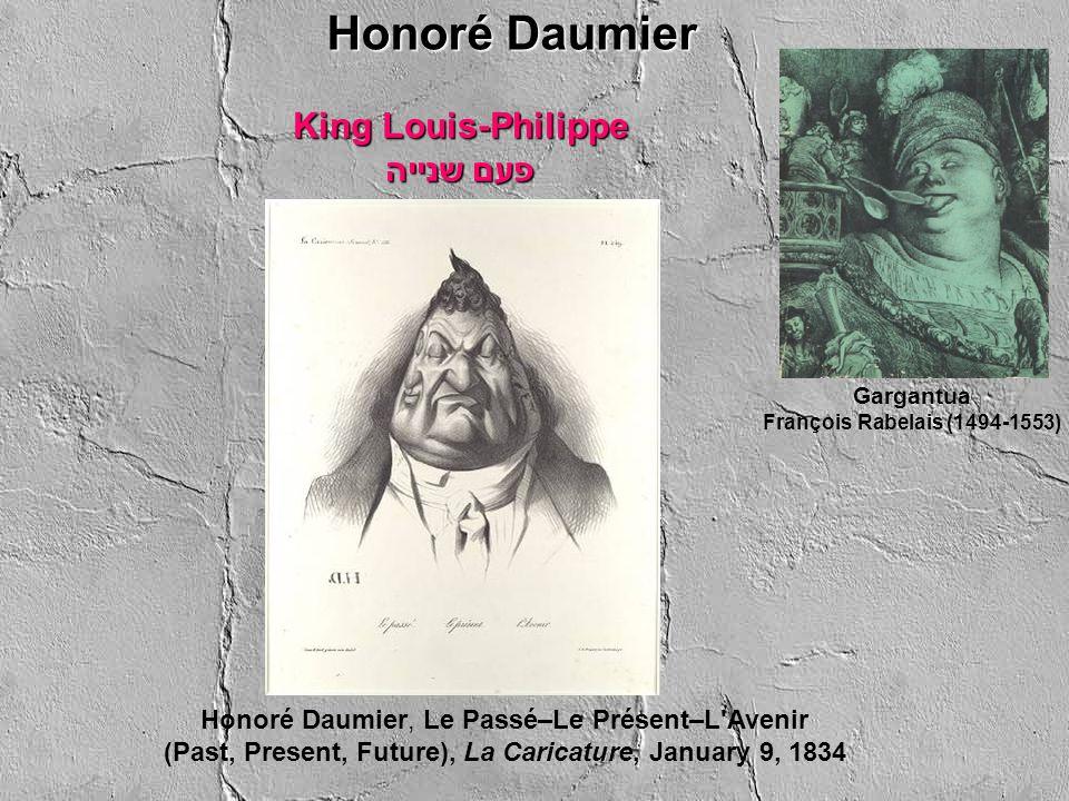 Honoré Daumier, Rue Transnonain, April 15, 1834, published: Association Mensuelle, August and September 1834, lithograph, 28.6 x 44.1 cm Honoré Daumier