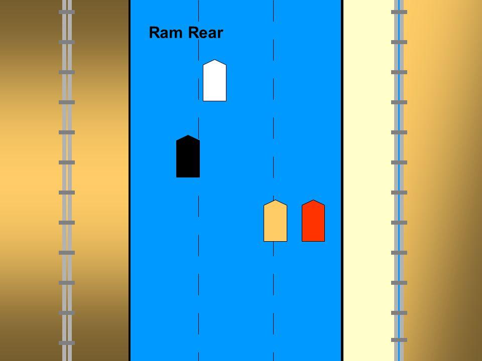 Ram Right