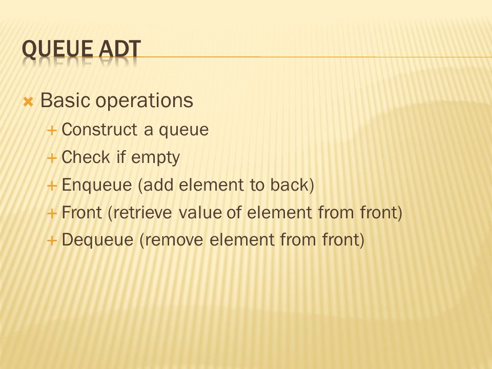 1. Original list & new element temp 2. Modify temp.next  cursor.next