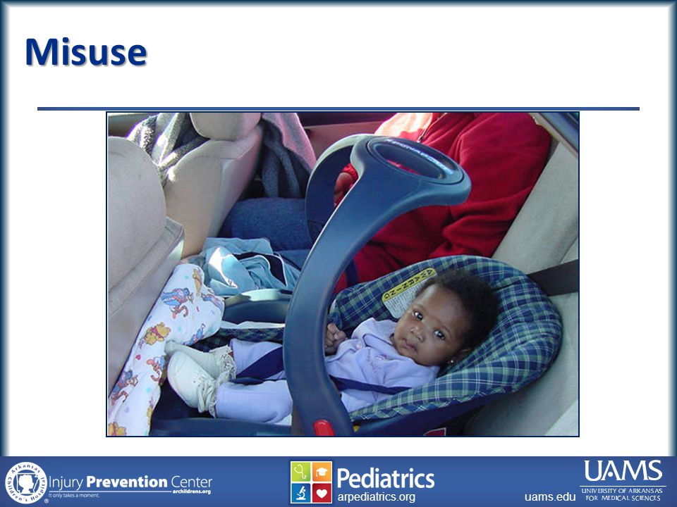 archildrens.org uams.edu arpediatrics.org uams.edu arpediatrics.org Misuse