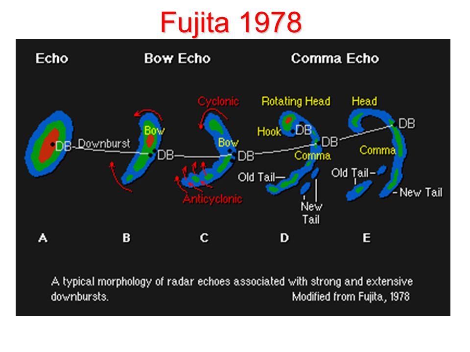 Fujita 1978