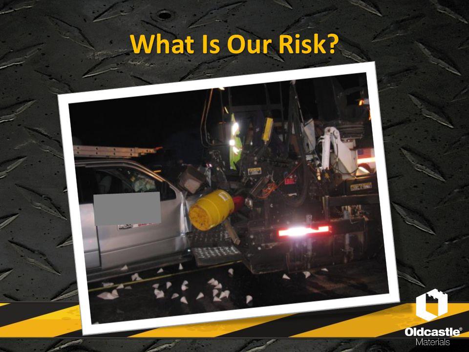 Equipment for Work Zone Intrusion Prevention Work Zone Lighting Provide glare-free illumination for night work.