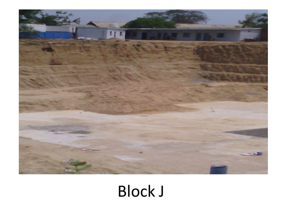 Block J