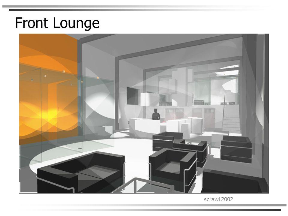 scrawl 2002 Front Lounge