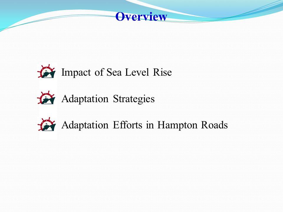 Transportation Risk Assessment