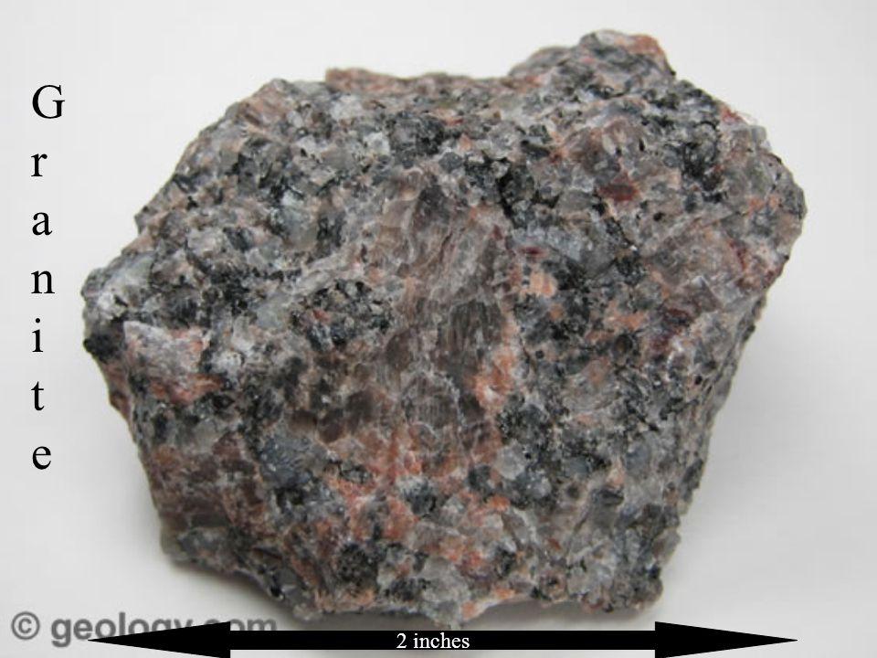 GraniteGranite