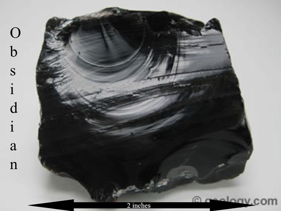 ObsidianObsidian