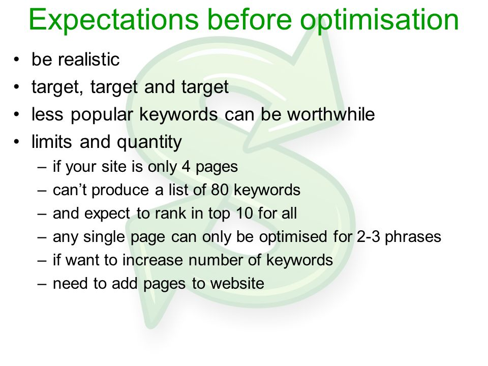 Dynamic content what is dynamic content.why should search engines have problems.