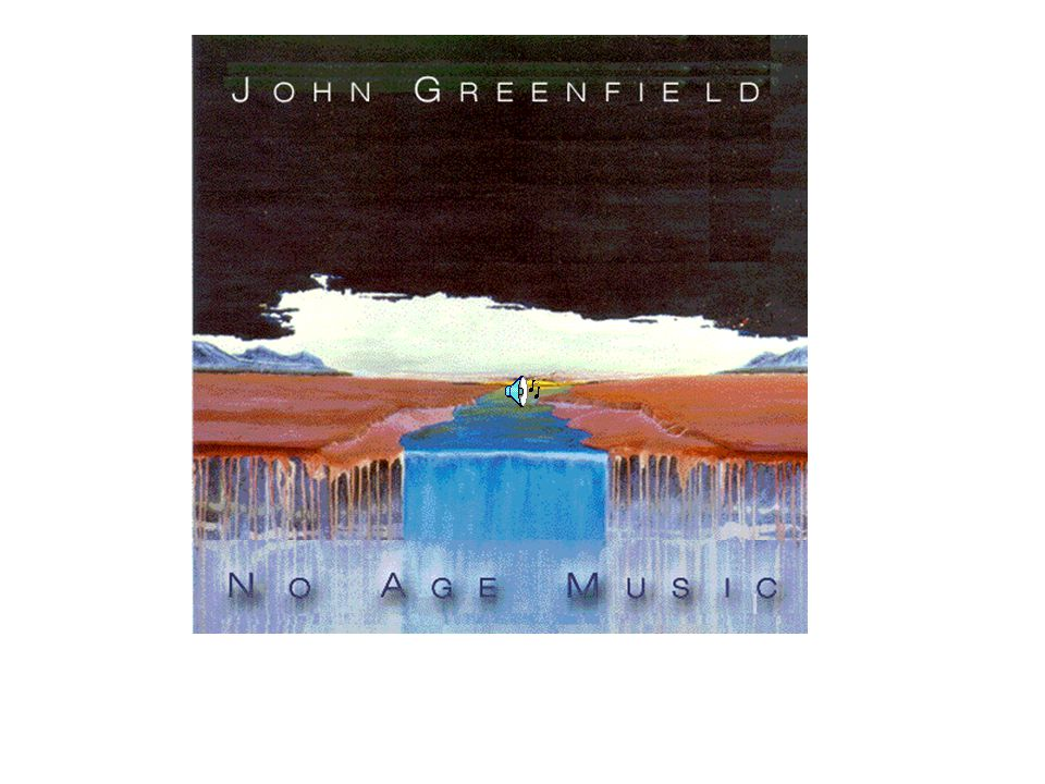John Greenfield's music accompanies the ABC4All Dream Realized AWESOME.